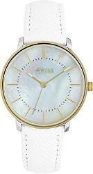 Slim Pearl Icon - A W02P.13150.A