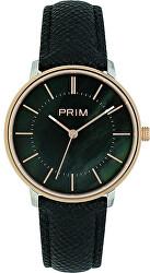 Slim Pearl Modern - D W02P.13150.D