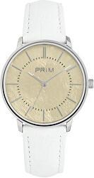 Slim Pearl Modern - F W02P.13150.F