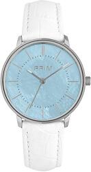 Slim Pearl Modern - H W02P.13150.H