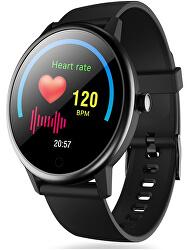 MPM Smartwatch W03V.11277.A