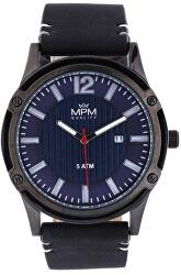 MPM Quality Race W01M.11272.B