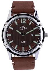 MPM Quality Race W01M.11272.C