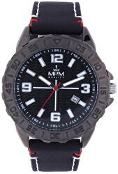 MPM Quality Sport II W01M.11273.A