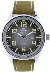 MPMQualityIkon W01M.11274.E