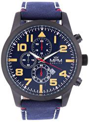 MPMQualityPilot W01M.11276.C