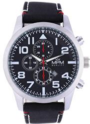 MPMQualityPilot W01M.11276.F