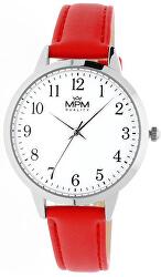 MPM Quality W02M.11194.A
