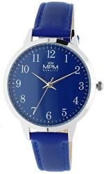 MPM Quality W02M.11194.B