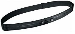 Hrudní pás bez snímače (XS-S) Pro