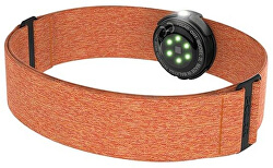 OH1+ Optický snímač TF oranžový