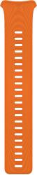 Řemínek Vantage V oranžový vel. M/L