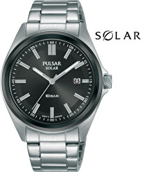 Normal Solar PX3233X1