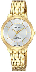 pulsar Uhren für Damen PH8370X1