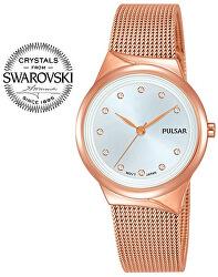 Pulsar Uhren für Damen PH8442X1
