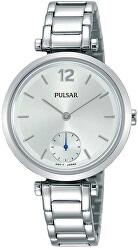 Pulsar Uhren für Damen PN4063X1