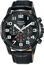 Pulsar Uhren für Herren PT3A07X1