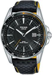 Solar PX3207X1