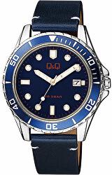 Analogové hodinky A172J322