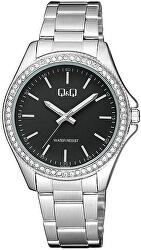 Analogové hodinky C226J202