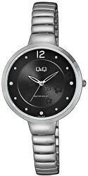 Analogové hodinky F611J202Y