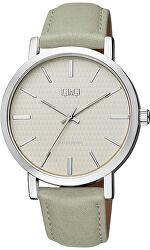Analogové hodinky Q892J321