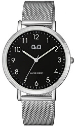 Analogové hodinky QA20J215
