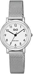 Analogové hodinky QA21J234