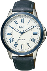Analogové hodinky QB22J317Y