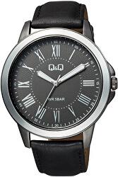 Analogové hodinky QB22J508