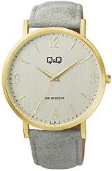 Analogové hodinky QB40J103