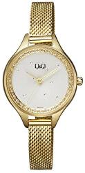 Analogové hodinky QB73J010