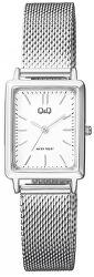 Analogové hodinky QB95J201