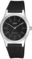 Analogové hodinky QC10J302