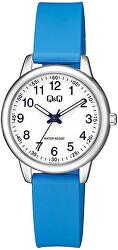 Dětské hodinky QC15J304