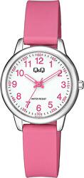 Dětské hodinky QC15J314