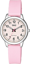 Dětské hodinky QC15J315