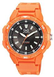 Analogové hodinky VR54J006Y