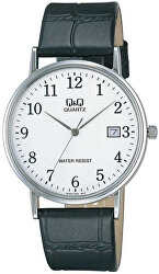 Analogové hodinky BL04J304