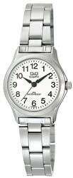 Analogové hodinky C197J204
