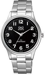 Analogové hodinky C214J205