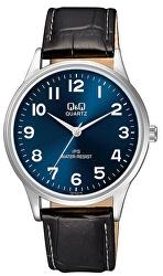 Analogové hodinky C214J315