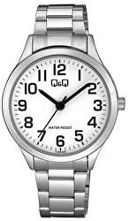 Analogové hodinky C228-800Y