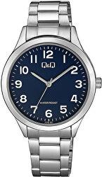 Analogové hodinky C228-801Y