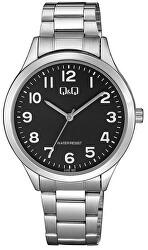 Analogové hodinky C228-802Y
