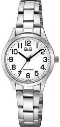 Analogové hodinky C229-800Y