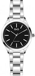 Analogové hodinky C229-802Y