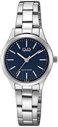 Analogové hodinky C229-803Y
