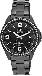 Analogové hodinky CA06J803