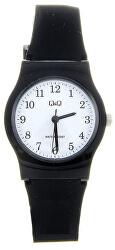 Analogové hodinky CP01J800Y